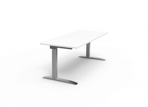 Tisch Konfigurator