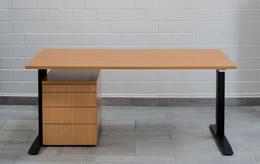 Table Configurator Image